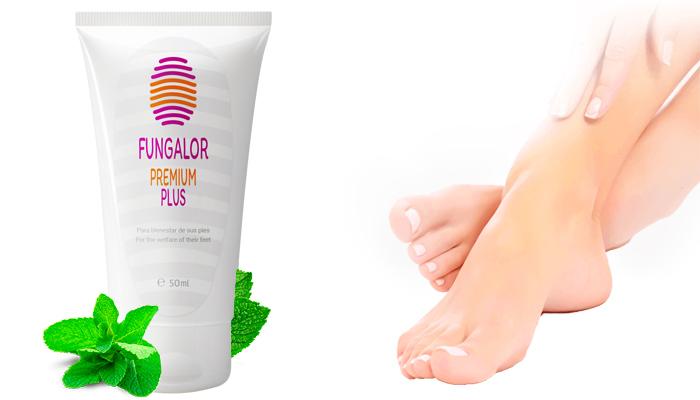 Fungalor contra micose: cuide da saúde dos seus pés!