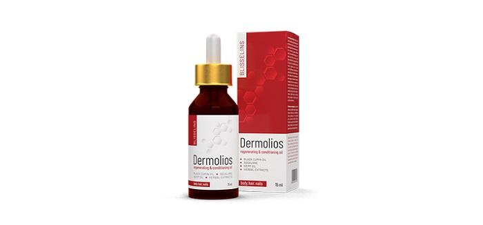 Dermolios da psoríase: esqueça os problemas com a pele por muito tempo!