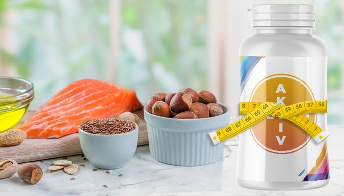 Keton Aktiv para perda de peso: para quem não está habituado a contar calorias