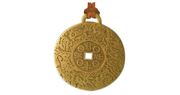 Money Amulet para sorte e riqueza: você merece uma vida melhor
