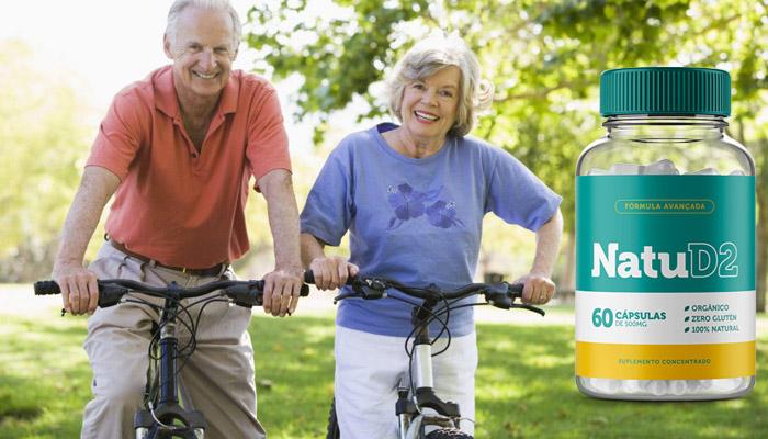 NATUD2 para juntas: transforme sua saúde de forma rápida e natural!